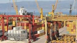 Quelle place pour le Maroc au sein de l'économie