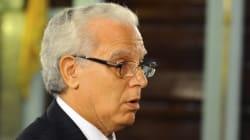 Le porte-parole du gouvernement dévoile les raisons du limogeage de Mohamed Salah Ben