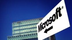 Νέος κύκλος απολύσεων στη Microsoft, με κατάργηση 1.000 θέσεων