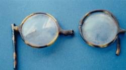 Αυτά είναι τα αντικείμενα που επέζησαν της βομβιστικής επίθεσης στη