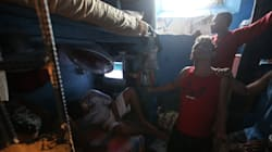 Οδοιπορικό στα κολαστήρια των φυλακών της Βραζιλίας. Εκεί όπου οι κρατούμενοι κάνουν