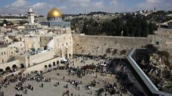 Fin des restrictions d'âge sur l'esplanade des mosquées pour la prière du