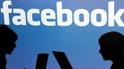 Facebook: Davantage de publications sur son