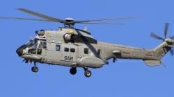 Les FAR et des pêcheurs marocains au secours de trois militaires