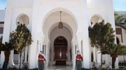 Gouverner c'est prévoir, ou quand l'Algérie manque cruellement d'hommes