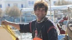 Πώς η υπεραλίευση «αδειάζει» τις θάλασσες και τις τσέπες των