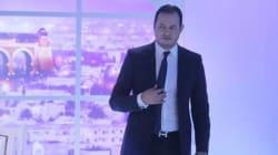 Tunisie: Décision inédite de la HAICA contre