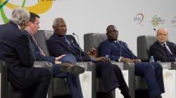 Le Forum Economique de la Francophonie appelle à l'action à travers sa 2ème