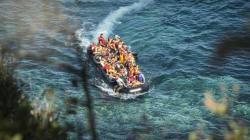 Σύνοδος της Ε.Ε. για το προσφυγικό: Αναμένεται διεύρυνση θαλασσίων επιχειρήσεων στα ανοιχτά της
