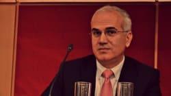Άρεφ Αλομπέϊντ: Το ματωμένο «παζάρι» της