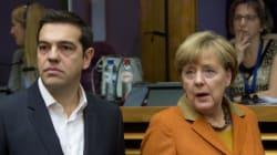Σε κλοιό πιέσεων η Ελλάδα στη μίνι Σύνοδο για το προσφυγικό - Τι ζητά η Ελλάδα και τι