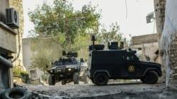 Turquie: 7 morts dans une fusillade entre la police et des membres présumés de