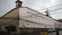 Οδοιπορικό στην πιο επικίνδυνη φυλακή της