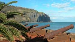 5 bonnes raisons de passer ses vacances sur l'Île de La