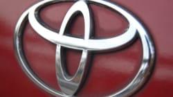 H Toyota προσπέρασε Volkswagen και είναι πρώτη στις πωλήσεις το