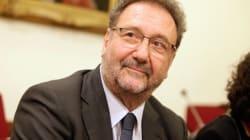 Στέργιος Πιτσιόρλας (ΤΑΙΠΕΔ): Η κυβέρνηση ΣΥΡΙΖΑ θα κάνει την έκπληξη στις