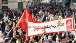 Le contrat d'Amendis à Tanger