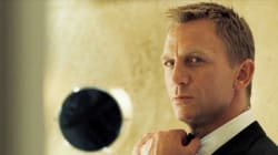 Live And Let Lie. Why Daniel Craig Was Always Going To Be