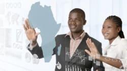 Désintermédiation: Pourquoi la finance africaine ne peut y