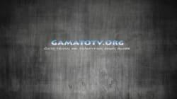 Εταιρία κατά «gamatotv.com»: «Επιτήδειοι βγάζουν μαύρο χρήμα κατά των