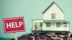 Τα «κόκκινα δάνεια» κρίνουν τις εξελίξεις. Γιατί πιέζει το ΔΝΤ, ποια η στάση της ΕΚΤ και τα διλήμματα της