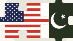 Has Obama Given Up On Pakistan Because Of
