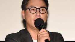 윤종신이 리메이크한 故 신해철의 노래
