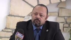 Συνελήφθη ο Αρτέμης Σώρρας στη Ρόδο. Ο άνθρωπος που θα έφερνε 600 δισ. για την αποπληρωμή του