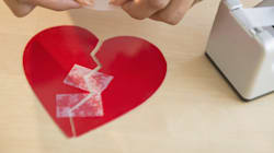 A Love Not Lost: How To Reconcile After Filing For