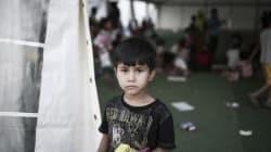 Σαρώνει η φτώχεια στην ΕΕ: Σχεδόν 26 εκατ. παιδιά και νέοι απειλούνται με κοινωνικό