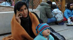 Μισθωμένα σπίτια και εγκαταστάσεις του ΟΑΚΑ για την στέγαση των προσφύγων, βολιδοσκοπεί η