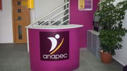 L'ANAPEC lance une opération pour promouvoir