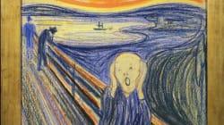 Αντιμετωπίζοντας τον «Πανικό» εξαιτίας της Κρίσης - Μαθήματα που μπορούν να γίνουν