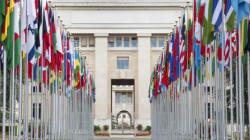 ΟΗΕ: 70 χρόνια μετά, πιο απαραίτητος από