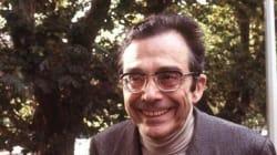 Henri Curiel assassiné par