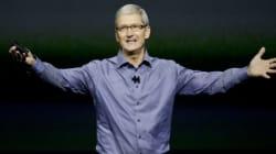 애플, 또 사상 최고 실적을