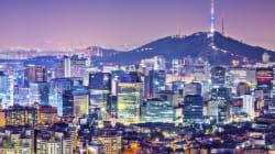 한국, '기업하기 좋은 나라' 세계 4위