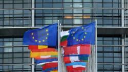 L'UE mobilise 25 millions d'euros pour appuyer la diversification économique en