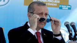 Τουρκία: Δύο αγόρια 12 και 13 ετών κινδυνεύουν με φυλάκιση επειδή «προσέβαλαν» τον