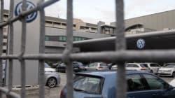 Η Volkswagen κατέγραψε την πρώτη εδώ και 15 χρόνια ζημιά της λόγω του σκανδάλου με τους