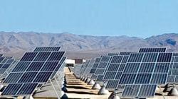 Energies renouvelables: Le Maroc veut combler les lacunes
