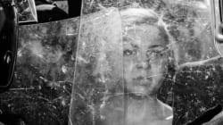 Découvrez le Tunisien qui participe à la première Biennale des photographes du monde arabe contemporain