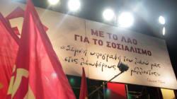 Ο Νίκος Αμπατιέλος ο νέος γενικός γραμματέας της