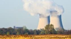 Energie nucléaire: Le Maroc devrait y voir plus