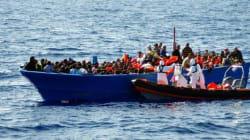 Vocabulaire de la migration: De l'importance d'éduquer les