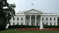 ΗΠΑ: «Όχι» σε μεγάλης κλίμακας στρατιωτικές επιθέσεις κατά του Ισλαμικού