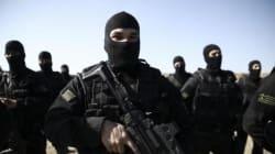 Άνδρες των ΕΚΑΜ μπήκαν στο «άβατο» των φυλακών