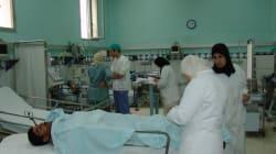 Où en est le projet de généralisation de la couverture médicale au