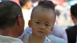 Η Κίνα τερματίζει την πολιτική του ενός παιδιού και επιτρέπει σε όλα τα ζευγάρια να αποκτούν δύο