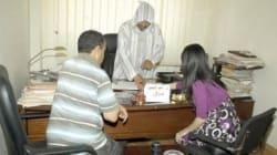 Règles successorales et mutation sociétale du Maroc: